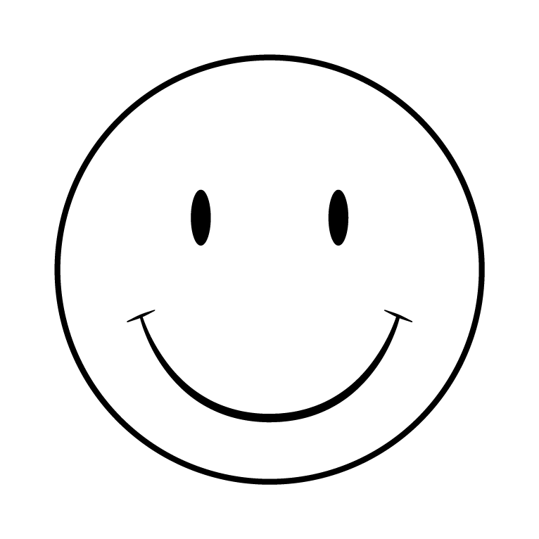 happy-face-black-and-white-Bdc6xXKT9.png